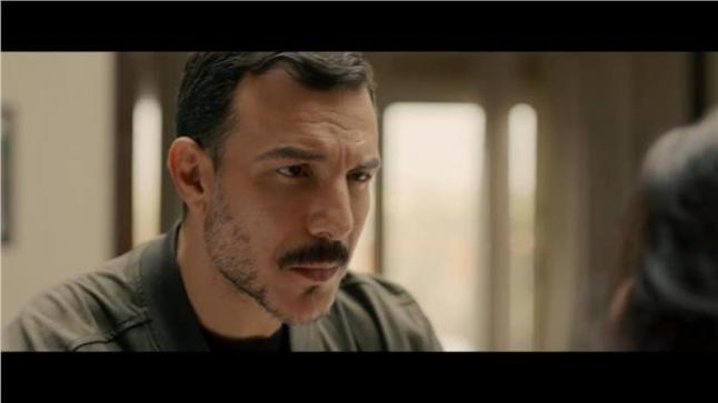 خطة باسل خياط تتدمر في مسلسل حرب أهلية مع يسرا