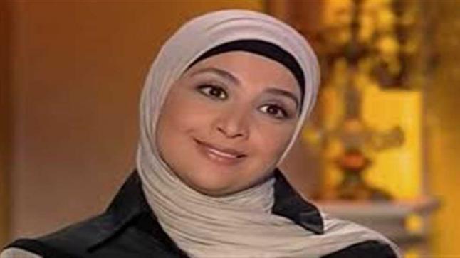 فيلم النداهة يقوم بإعادة الفنانة حنان ترك للجمهور في عيد الفطر