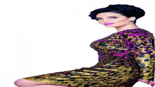 حورية فرغلي ضيفة في برنامج واحد من الناس مع عمرو الليثي