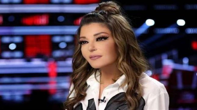 أبرز تصريحات الفنانة سميرة سعيد في برنامج السيرة