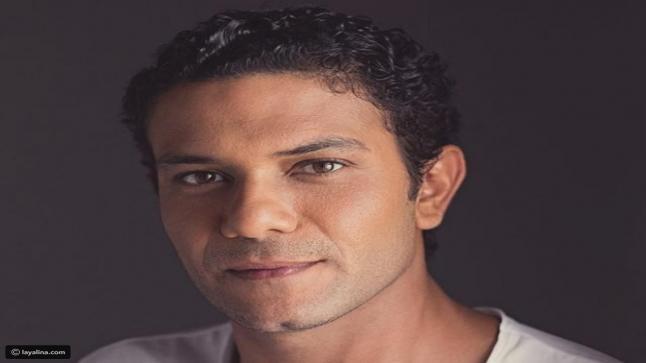 """آسر ياسين عن المشاركة في """"السرب"""": """"أقل واجب لتكريم أبطالنا"""""""