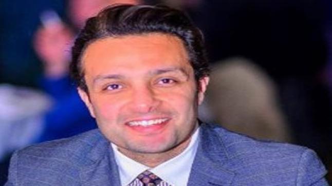 شقيق ياسمين عبدالعزيز يعلن سلبية مسحة كورونا