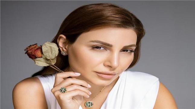 يارا تطرح أغنية جديدة ضمن ألبومها الجديد بعنوان يمرني طاريك