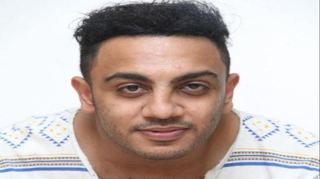 """أوس أوس: محمود حميدة نصحني بـ""""المسرح"""" إعجابا بموهبتي قبل بداية مشواري الفني"""