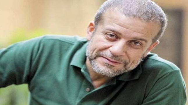 رد شريف منير على منتقدي رقصة بمهرجان القاهرة