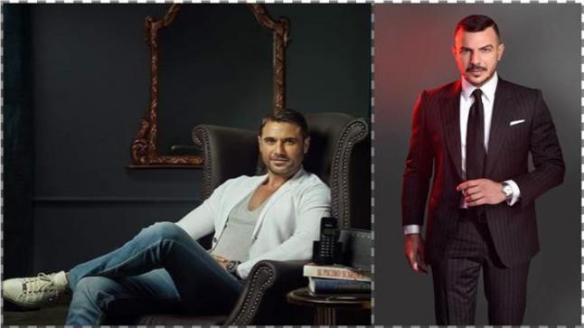بعد عز والخياط وتامر حسني.. حمدي الميرغني يتعرض لشائعة الخضوع لعمليات تجميل