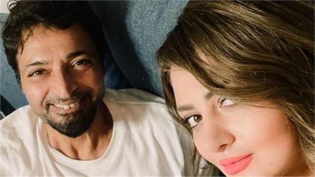 شذى مع حميد الشاعري والجمهور يتسائل في عمل جديد؟