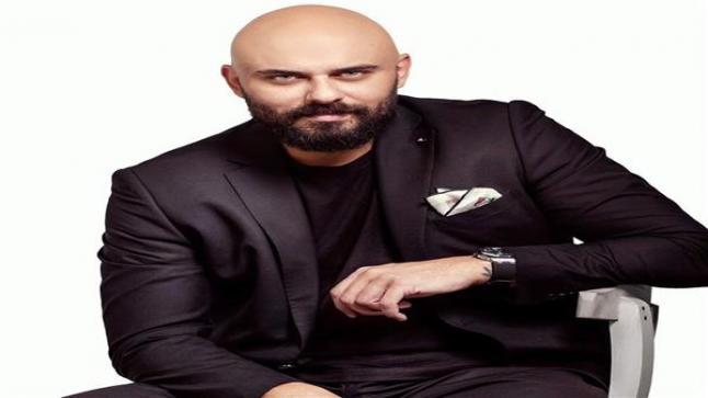 أحمد صلاح حسني.. لا أفكر في اعتزال التمثيل وأتمنى العمل مع فتحي عبد الوهاب