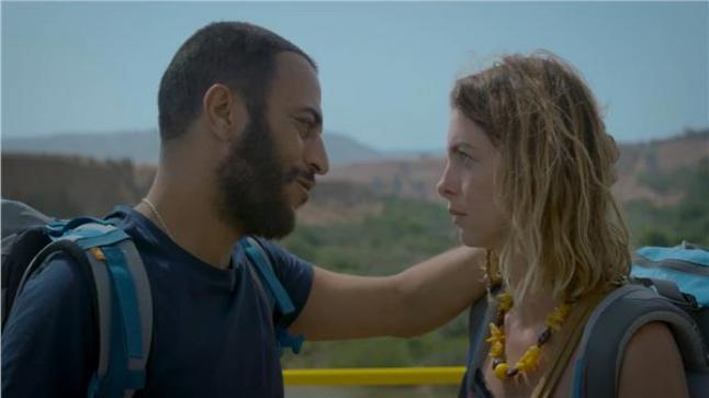 عصر اليوم.. عرض الفيلم المغربي «من أجل القضية» بمهرجان القاهرة السينمائي