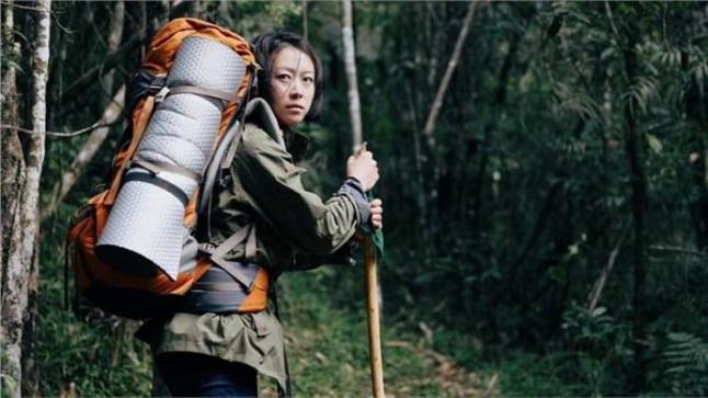 الليلة.. يعرض الفيلم الصيني «الحائط الرابع» بمهرجان القاهرة السينمائي