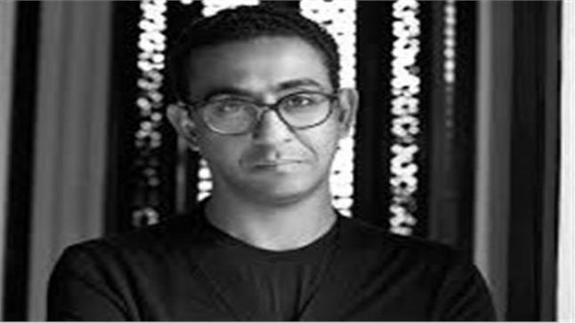 اليوم.. مروان حامد يتحدث عن «الواقع الافتراضي والسينما» بـ مهرجان القاهرة ا