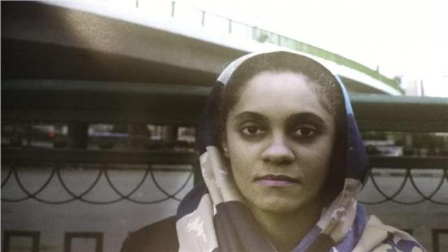 اليوم.. عرض الفيلم الوثائقي المصري «نوم الديك في الحبل»