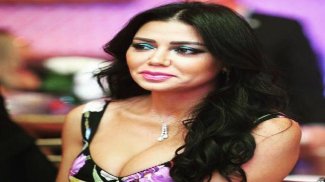 رانيا يوسف تعلن موعد طرح فيلم «دماغ شيطان»
