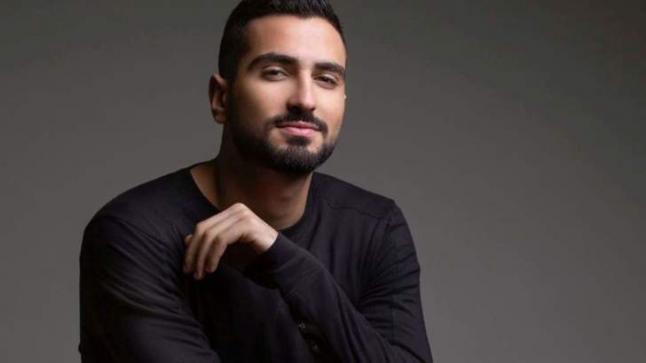 """محمد الشرنوبي عن أغنية أغنية """"مين فينا"""".. كنت طمعان فيها لكن انك تغني مع أصالة ده شيء كبير"""
