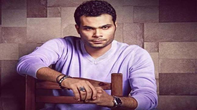 """أحمد عبد الله محمود في مسلسل """"أتنين في الصندوق"""" برمضان 2020"""