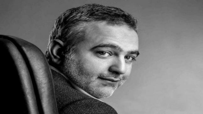 بسبب خالد الصاوي.. محمد حفظي يعتذر للمنتجين بمهرجان القاهرة السينمائي